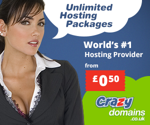 Get everything you will ever need to host and manage your website,