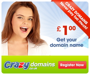 Instantly, Search and Register your domain name with trusted by 1,000,000's of small businesses daily